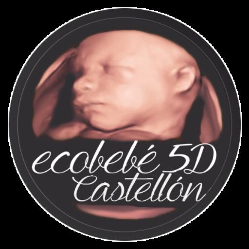 ecobebé 5D - Ecografías 5D Castellón