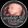 Ecobebé 5D –  Ecografía 5D Castellón Logo